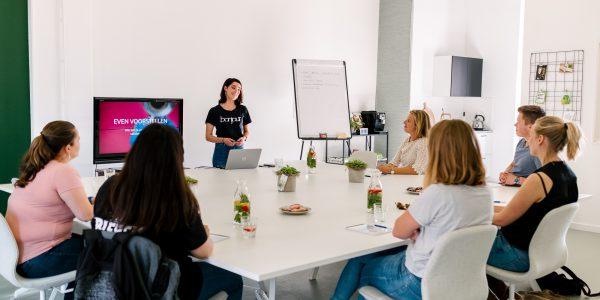 Office Stories - flexplekken breda-5